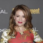 Alyssa Milano's #MeToo hashtag proves shocking amount of women have been sexually harassed and assaulted
