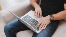 Estudo revela porque os homens são mais propensos a fazer bullying na internet