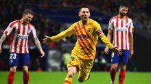 Madureira? Barcelona lança nova camisa e vira alvo de brincadeiras
