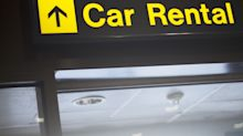 Why Hertz Global Stock Popped 9% Today