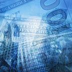USD/JPY Price Forecast – US dollar runs into resistance against Japanese yen