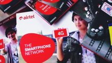 Q1 Results: Bharti Airtel's One-Off Tax Gain Masks India Business Pain