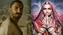 Poll: Should 'Padmavati' be allowed to release?