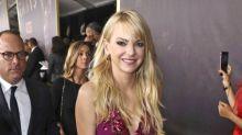 Chris Pratt Jokes He Wasn't Invited to Emmys But Says Ex Anna Faris 'Did an Amazing Job'