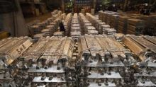 Union Budget 2020-21: Metal recycling sector urges govt to remove duty on scrap imports