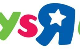 Toys R Us testing the waters of the used games business