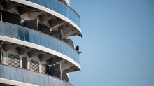 Coronavirus is forcing cruise lines to abandon Asia – and hitting demand for voyages around the world