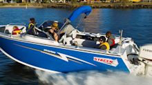 This Powersports Company Goes Global in Its Latest Boating Acquisition