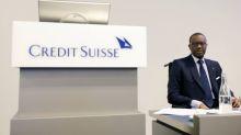 Fiscalizador suíço aponta falhas do Credit Suisse no combate à corrupção envolvendo Fifa e Petrobras
