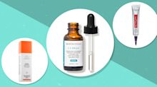 The best anti-aging vitamin C serums for every budget — starting at $17