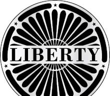 Liberty Media Corporation Announces Virtual Investor Meeting