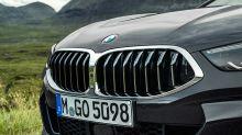 BMW terá programa de corte de custos após prever queda nos lucros