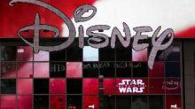 La justicia de EEUU da luz verde a fusión Disney-Fox, con condiciones