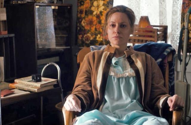 'Stranger Things' novel will tell the story of Eleven's mother