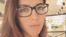 Así es Karelys Rodríguez, la amiga de Cayetano Rivera
