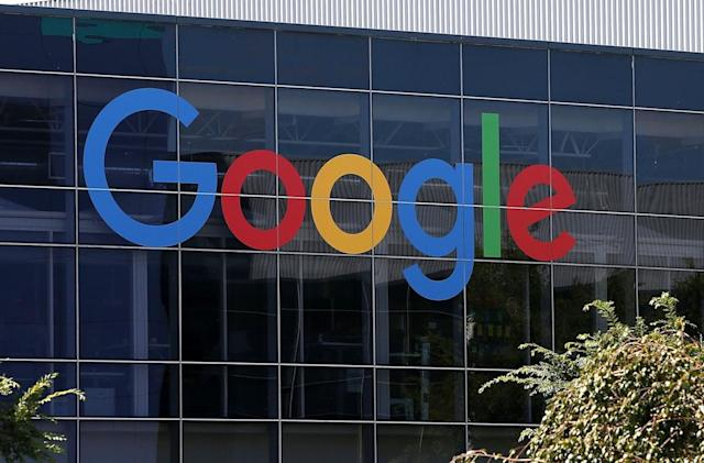 Google's codebase is ludicrously huge for good reason