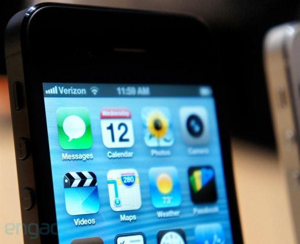 Apple, carrier stores open at 8AM on September 21st for iPhone 5 sales, early pre-order tallies are 'incredible'