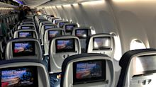 Why airlines are required to keep flying 'ghost planes' under the terms of the coronavirus bailout package
