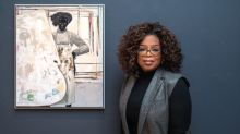 Sotheby's to Present The First Contemporary Art Auction of the Season on March 1, 2019: CONTEMPORARY CURATED - With Co-Curators Agnes Gund & Oprah Winfrey