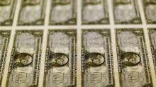 Dólar sube antes de reunión de la Reserva Federal de EEUU
