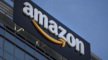Amazon says it will add 1,000 more employees in the UK, bringing the total to 28,500, bucking the Brexit chill