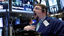 One of the market's hottest trades is riskier than ever