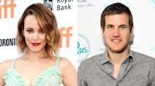 Is Rachel McAdams pregnant? A look at her secretive romantic history