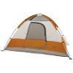 Need a Top Quality Tent for Less?