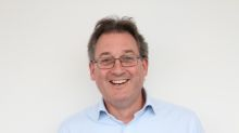 Hill+Knowlton Strategies Appoints Simon Whitehead as New UK CEO