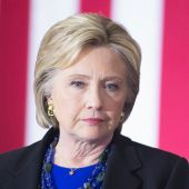 The Clinton Campaign Was Reportedly Hacked 'As Part Of A Broad Cyber Attack'