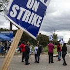 GM's Tentative Deal With UAW Paves Way for Key Strike Vote