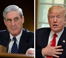 Robert Mueller Obtains Thousands of Trump Transition Emails