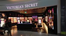Here is Why L Brands (LB) Stock Declined 13% in a Month