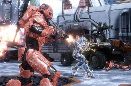 Check your pockets for $10, pick up Halo 4