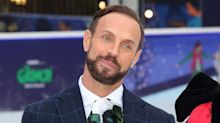 Ex-'Dancing On Ice' judge Jason Gardiner now a sustainable farmer in Portugal