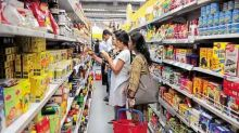 Fitch places Future Retail on rating watch positive on sale to Reliance