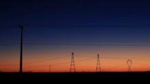 Cesp decide não renovar concessão da hidrelétrica Jaguari, que vence em 2020