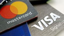 Visa vs. Mastercard — should you buy either stock now?