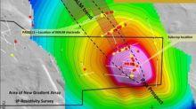 Mawson Geophysical Survey Doubles Raja Gold-Cobalt Prospect in Finland