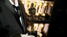 Die Looks, die Highlights, die Gewinner: Die Oscars 2019 im Überblick