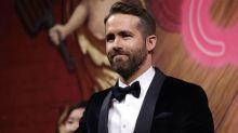 Ryan Reynolds to Star in Live-Action Pokemon Movie 'Detective Pikachu'