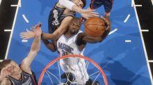 NBA Draft preview: Mo money, mo problems