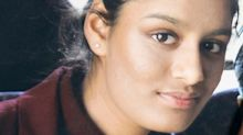 Shamima Begum wins right to return to UK to challenge stripping of citizenship