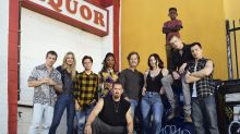 'Shameless' Renewed for 11th and Final Season at Showtime