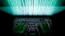 Chinese hackers targeting U.S. Navy contractors with multiple breaches: WSJ