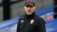 Ralph Hasenhuttl up for the cup as Saints strive to get back to winning ways
