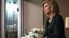 How The Good Fight found clarity in chaos, and answers in absurdity