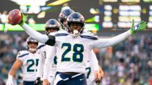 Coming Off Strong 2020, Seahawks CB Ugo Amadi Will Play Key Role in Maintaining Consistency in Secondary