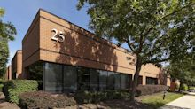 3 Gaithersburg biotech buildings sell for $53.25M