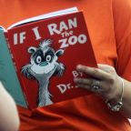 Six Dr. Seuss books removed with mixed reaction: 'I do not like erasing art, I do not think it's wise or smart'